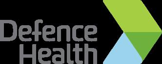 Defence Health